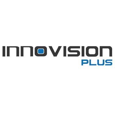 Innovision Plus Srl
