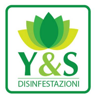Y&S disinfestazioni snc di Stefano Rovetta e c.